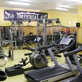 PASSIONE FITNESS -