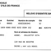 Appel à la participation financière pour stopper le racket d'Air Algérie et ses pseudo-concurrents ! - Collectif CCTA