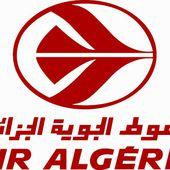 Liberté : Scandale Air Algérie - Arrestation d'un steward s'apprêtait à passer frauduleusement 3 kilos d'or - Collectif CCTA