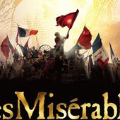 Filmtipp: 'Les Misérables' - the.penelopes.overblog.com