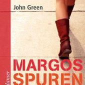 Buchbewertung: 'Margos Spuren' - the.penelopes.overblog.com