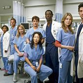 Lieblingsserie: 'Grey's Anatomy' - the.penelopes.overblog.com