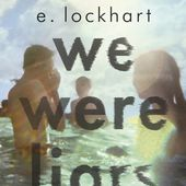 Buchbewertung: 'We were Liars' - the.penelopes.overblog.com