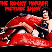 Filmtipp: 'The Rocky Horror Picture Show' - the.penelopes.overblog.com