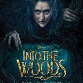 Filmtipp: 'Into The Woods' - the.penelopes.overblog.com
