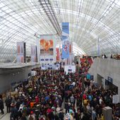 Leipziger Buchmesse 2015 - the.penelopes.overblog.com