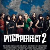 Filmtipp: 'Pitch Perfect 2' - the.penelopes.overblog.com
