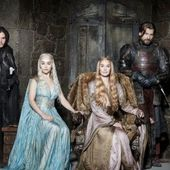 Lieblingsserie: 'Game of Thrones' - the.penelopes.overblog.com