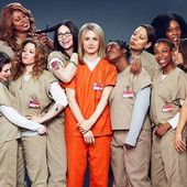 Lieblingsserie: 'Orange Is The New Black' - the.penelopes.overblog.com