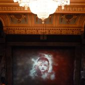 Les Misérables Live At Queen's Theatre London 21.10.15 - the.penelopes.overblog.com
