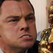 Leo und sein Oscar... - the.penelopes.overblog.com