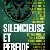 Silencieuse Et Perfide - Du bruit dans les oreilles, de la poussiere dans les yeux.overblog.com