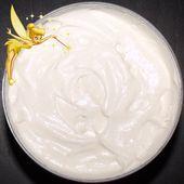 Formulation du Soin Capillaire R & B de LUSH par Dame Nathalys
