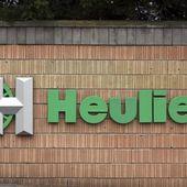 Heuliez, décision confirmée! - FranceAuto-actu - actualité automobile en France et à l'étranger