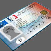 Le permis électronique est arrivé! - FranceAuto-actu - actualité automobile régionale et internationale