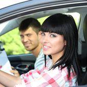 La conduite accompagnée maintenant à 15 ans! - FranceAuto-actu - actualité automobile régionale et internationale