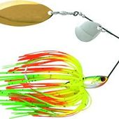 SpinnerBait BlueFox - Lures Passion