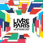 Le Salon Livre PARIS - Questions de transhumanisme - Corps en Immersion