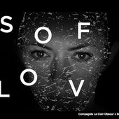SOFT LOVE - Corps en Immersion