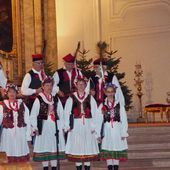 POLONIA chante Noël à Neuf-Brisach - anciens9genie.overblog.com