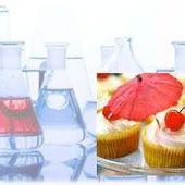 Manger Sain, le site des additifs alimentaires