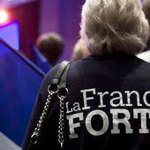 """""""La France Orange mécanique"""" : Lecture de comptoir"""