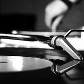 Nicolas Montazaud - son musique production événement hommage playlist ovni article blog sonore