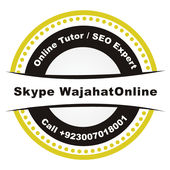 SEO Training, Online SEO Training, SEO Courses, USA, UK, UAE, Pakistan