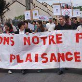 Comment la mairie de Carrières-sous-Poissy peut-elle mentir à ce point là à ses administrés ! - ASAEECC - Votre vie à Carrières !