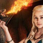 Nouveau record d'audience pour Game Of Thrones