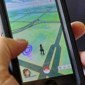 Pokémon Go : tout comprendre de ce jeu qui a conquis la planète - Informatique et télecoms