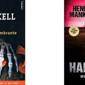 Henning Mankell : Une main encombrante (Éd.Points, 2015) - Le blog de Claude LE NOCHER