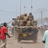 Centrafrique. Un soldat français blessé lors d'échange de tirs à Bangui