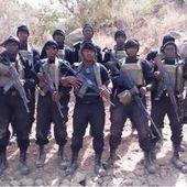 Lu pour vous : Cameroun-RCA : La Centrafrique doit fournir plus d'efforts sur la sécurité