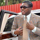 Lu pour vous : France-Afrique-Ces-presidents-menaces-de-poursuites-pour-biens-mal-acquis