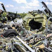 MH17: vers la vérité?