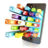 Amazon : un smartphone 3D ? Amazon is definitely preparing to release a smartphone with 3D capabilities - OOKAWA Corp.