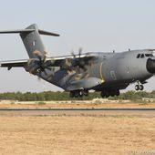 Crédits militaires 2015 : les industriels très inquiets