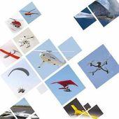 Guide d'utilisation des drones en Europe