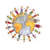 Prière universelle 12ème Dimanche du Temps Ordinaire 25 juin 2017 Année A - Archiprêtré de Phalsbourg Communauté St Jean Baptiste des Portes d'Alsace
