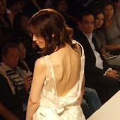 Fashion Extreme 2015 & les Koronin (3)