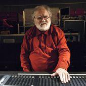 Le compositeur Pierre Henry est mort
