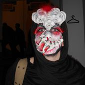 MakeMake-up BIFFF 2015 - Le blog de Michel Dubat