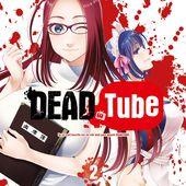 Dead tube 02 - Site sur la Science-fiction et le Fantastique