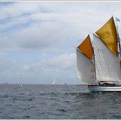 021s Rencontres bateaux au fil de l'eau 6ème photos GeoMar