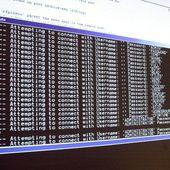1.2 milliard d'identifiants de connexion : l'incroyable butin d'un réseau de hackers russes -
