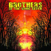 Brothers of the Sonic Cloth (2015) - Seattle Sound