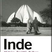 Inde : histoire, société et culture