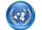 Le vote négatif de la France à l'ONU - Le blog de Paul Quilès
