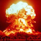 Nobel: un formidable soutien au désarmement nucléaire! - Le blog de Paul Quilès